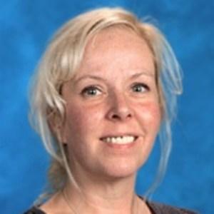Susan Crossno's Profile Photo