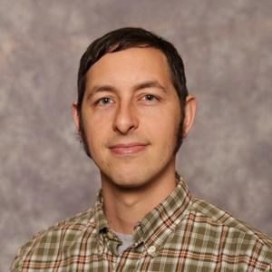 Paul Schwartz's Profile Photo