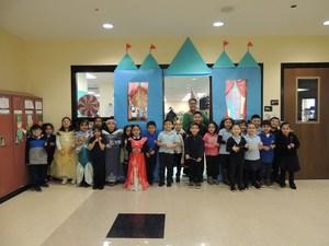 Fairy Tale Day 3.JPG