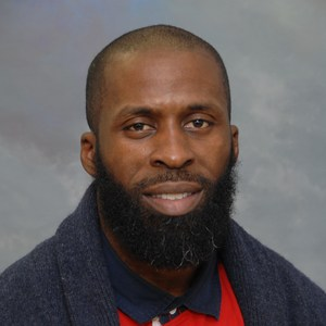 Jermaine Tabb's Profile Photo