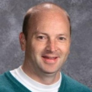 Jeff Nelson's Profile Photo
