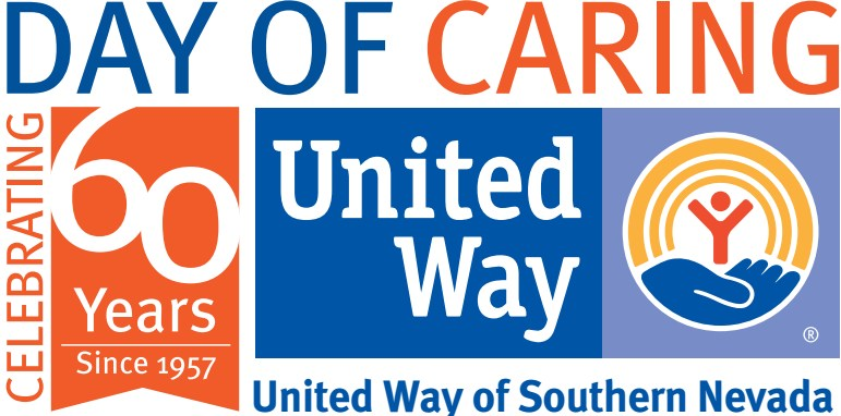 Save the Date: United Way Day of Caring Sept. 29 Thumbnail Image