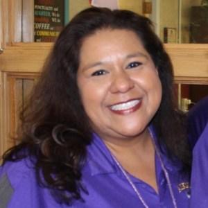 Adela Hinojosa's Profile Photo