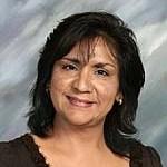 Maria Tovar-Olivas's Profile Photo