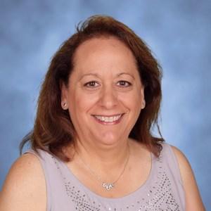 Judy Brown's Profile Photo
