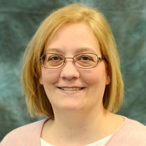 Lori Skidmore's Profile Photo