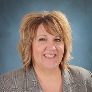 Graci Ashmore's Profile Photo