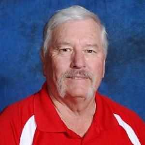 Doug Marshall's Profile Photo
