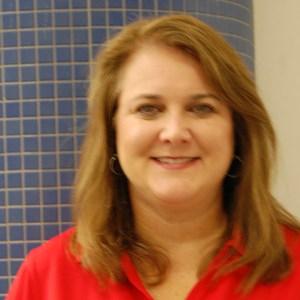 Jeanie Willmann's Profile Photo