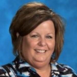 Sharon Jansma's Profile Photo