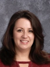 Assistant Principal Howland