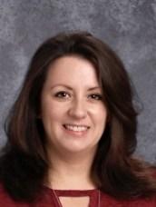 Assistant Principal Howland