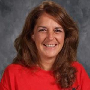 Kim Eaker's Profile Photo