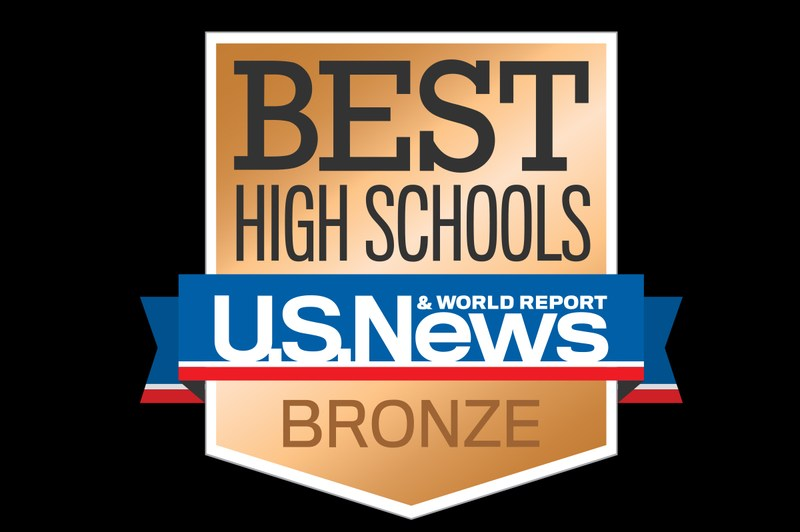 US News Best Schools in Louisiana Thumbnail Image