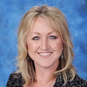 Stephanie Gable's Profile Photo