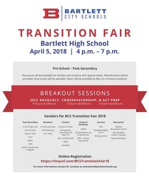 transition-fair-flyer 2018.jpg
