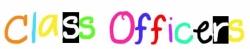 class_officer_logo.jpg
