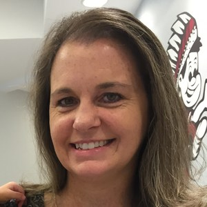 Angie Tallent's Profile Photo
