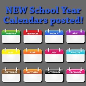 FVSF_thumbnail_Calendars.jpg