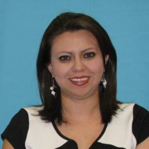 Ms. Maritza  Medina Limon`s profile picture