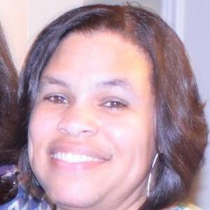 Shelia Young's Profile Photo
