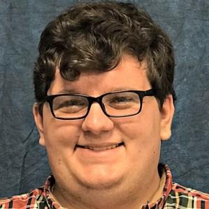 Garrett Woods's Profile Photo