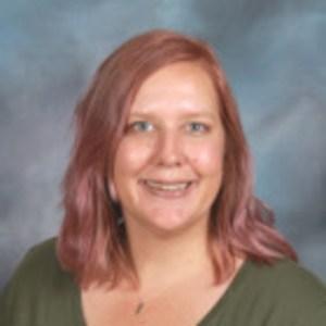 Maureen Grandchamp's Profile Photo