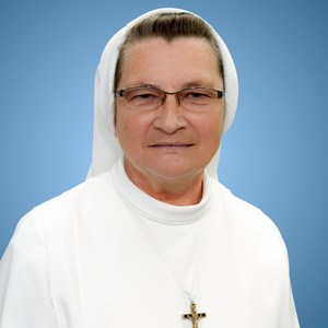 Sr. Maria Liber's Profile Photo