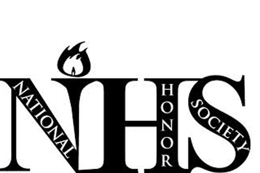 NHS - National Honor Society