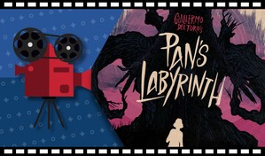 PANS LABYRINTH-01.jpg