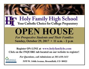 Open House Full page 2017.jpg