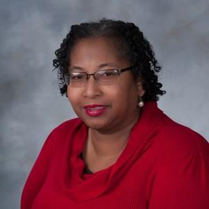 Linda Draughn's Profile Photo