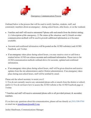 Emergency Communication Process 3.jpg