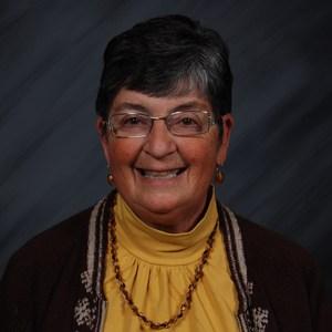 Carol Case's Profile Photo