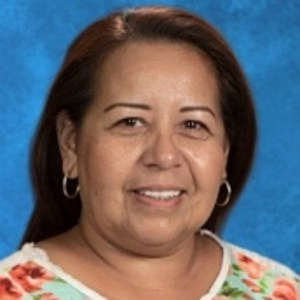 Veronica Juarez's Profile Photo