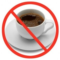 No-Coffee.jpg