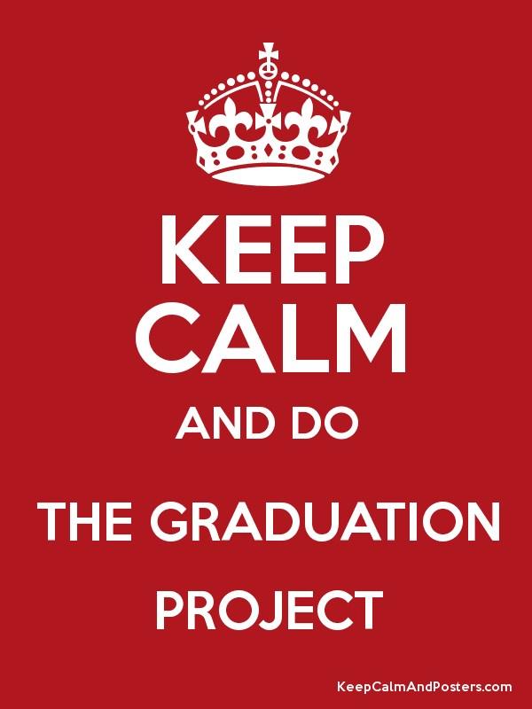 Graduation Project Thumbnail Image