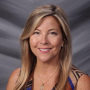 Kellie Dickinson's Profile Photo
