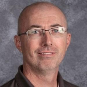 Rex Crabtree's Profile Photo