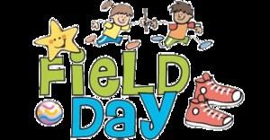 field-day_2.gif