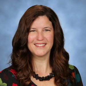 Julie Noe's Profile Photo