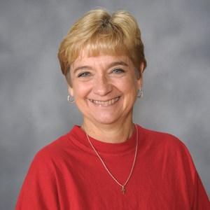 Deborah Dickey's Profile Photo