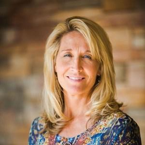 Gina Finlayson's Profile Photo