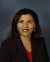 Mrs. Orchid Rocha