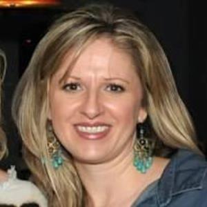 Kathy Cavender's Profile Photo