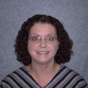 Melinda Priadka's Profile Photo