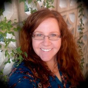 Celia Otis's Profile Photo