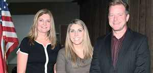 DPE Chamber tea of mo Alida Hudson for in the news 120117.jpg