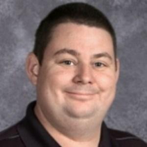 Kris Owens's Profile Photo