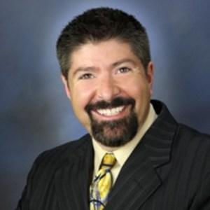 Alain Guevara's Profile Photo
